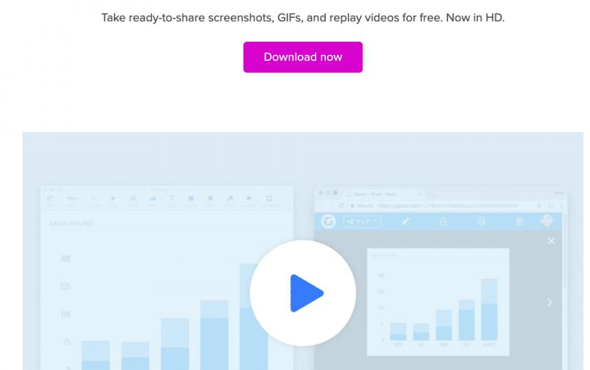 Screenshot 2019-09-02 at 14.48.18