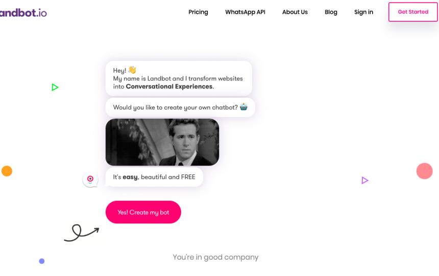 Screenshot 2019-09-18 at 18.13.22