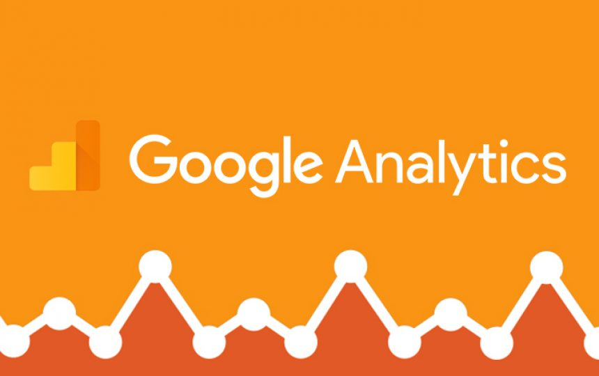 addon-google-analytics