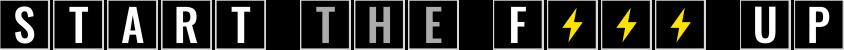 cropped-stfu-logo-hor-black-1.png