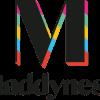 IMF_AMBGRAND_5885_1503927364_Maddyness_Logo